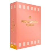 PhotoCinema Wedding Mac(フォトシネマ・ウェディング) [Mac]