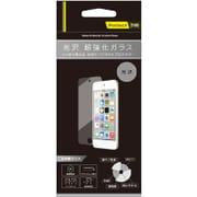 TR-PFTC14-GLCC [iPod touch 第5世代用 液晶保護強化ガラス 光沢]