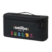 AMB-006 [amiiboポーチ プラス]