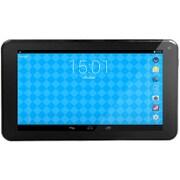 KA7023-1GB [Android 4.4.2搭載 7インチタブレットPC]