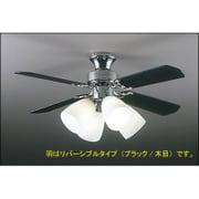 ASS-400-R [シーリングファン]
