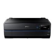 SC-PX3V [A2ノビ対応8色顔料インクジェットプリンター エプソンプロセレクション Epson UltraChrome K3 INK搭載]