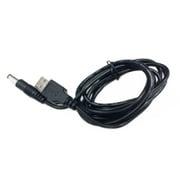 dTV専用 USB電源ケーブル 01