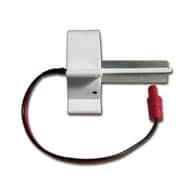 Lino Ag+ 電極カートリッジ [銀イオン生成器取替え用電極カートリッジ]