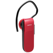 CLASSIC-U-RD [Bluetoothヘッドセット レッド]