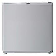 JR-N40G H [冷蔵庫(40L・右開き)1ドア 直冷式 グレー]