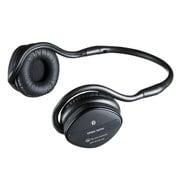 MM-BTSH35BK [Bluetoothステレオヘッドセット]