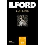 422154 [プリンター用紙 Galerie Fine Art Smooth 200gsm ギャラリーファインアートスムース200gsm A3+ 25枚]