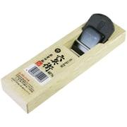 六兵衛 鉋 40mm [平鉋]