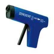 ZEROSTAT-3 [静電気除去ピストル レコードアクセサリ]