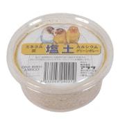 ワンバードアミーゴ 塩土 [鳥用餌・おやつ]
