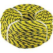 タイガー 標識ロープ 9×100m
