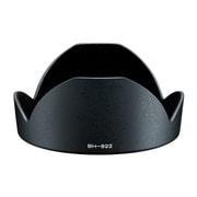 BH822 [レンズフード ATX24-70 PRO FX用]