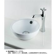 493-018 [丸型手洗器]