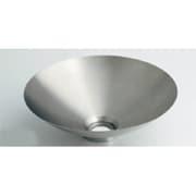 493-038 [丸型手洗器]