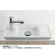 493-065 [角型手洗器]