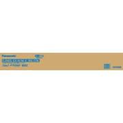 FLR40SEXNMX36E25K [直管蛍光灯(ラピッドスタート形) パルックe-Day ナチュラル色(昼白色) 40形(37W) 25本入]