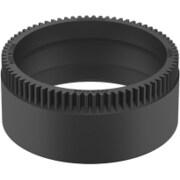 PPZR-EP06 [ズームギア M.ZUIKO DIGITAL ED 7-14mm F2.8 PRO用]