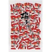 春日井製菓 塩あめ [1袋 1kg]
