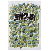 春日井製菓 ミルクの国 [1袋 1kg]