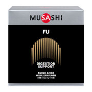 FU100 [FU スティック 100本入り]