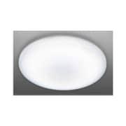 LC-A062D [LEDシーリングライト ~6畳 10段階調光]