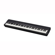 PX-160BK [電子ピアノ 88鍵 ソリッドブラック調 Privia(プリヴィア)]