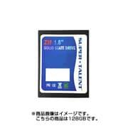 FEU128MD1X [SSD 128GB]