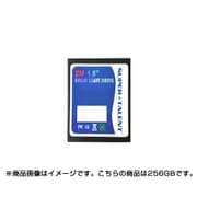FEU256MD1X [SSD 256GB]