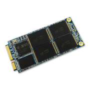 FMT128JCRM [PCI-E SSD 128GB]