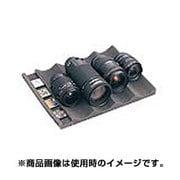 OP-AD-LH(L)4α [波形レンズホルダー]
