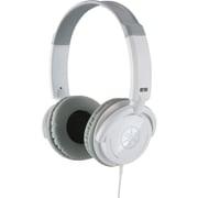 HPH-100WH [楽器モニター用ヘッドホン ホワイト]