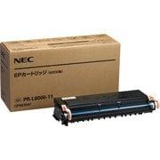 PR-L8000-11 [EP インクカートリッジ MultiWriter PR-L8000E用]