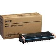 PR-L8000-12 [EP インクカートリッジ MultiWriter PR-L8000E用]