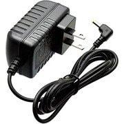 AC112 [DV-PW920/DV-PW1040兼用 ACアダプター]