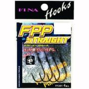FF201 FPPストレート [1/0]