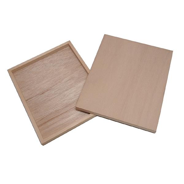 木製パネル (定型)A3