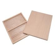 木製パネル (定型)B2
