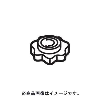 AXW343-6RX0 [洗濯機用 調整つまみ]