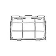 AXW2208-8RX0 [洗濯乾燥機用 乾燥フィルター (奥)]