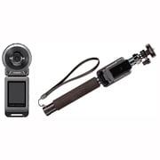 EX-FR10GYSET [コンパクトデジタルカメラ EXILIM(エクシリム)シリーズ シルバー 限定カラーモデル]