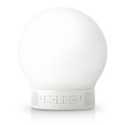 Smart Lamp [Speaker plus]