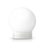 Smart Lamp [Speaker mini]