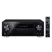 VSA-1130 [Wi-Fi/Bluetooth対応 7.2ch AVアンプ]