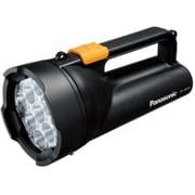 BF-BS05P-K [ワイドパワーLED強力ライト 黒]