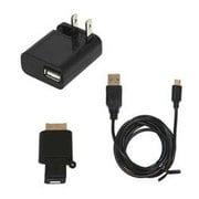 PSVita2000/1000用 USB ACアダプタ Ver.2