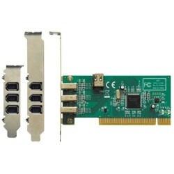1394T-LPPCI [インターフェースカード]