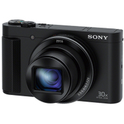 DSC-HX90V [コンパクトデジタルカメラ Cyber-shot(サイバーショット) ブラック]