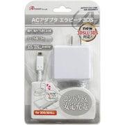 ANS-3D028WH-Y [3DS/3DS LL用エラビーナ3DS ホワイト]