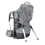 Thule Sapling Child Carrier - Dark Shadow/Slate [チャイルドキャリア Dark Shadow/Slate]